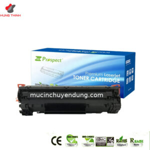hop-muc-prospect-dung-cho-may-in-canon-laser-shot-lbp6018b