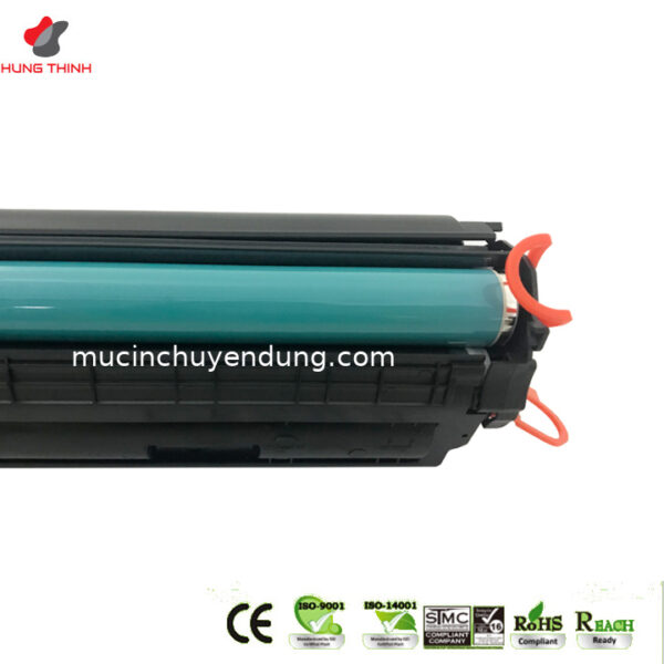 hop muc prospect dung cho may in hp laserjet pro p1569 printer 6