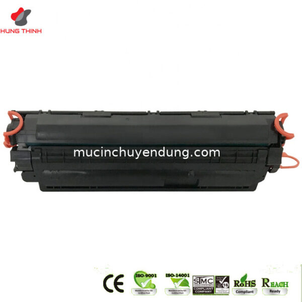 hop-muc-prospect-dung-cho-may-in-hp-laserjet-pro-p1600-printer_2