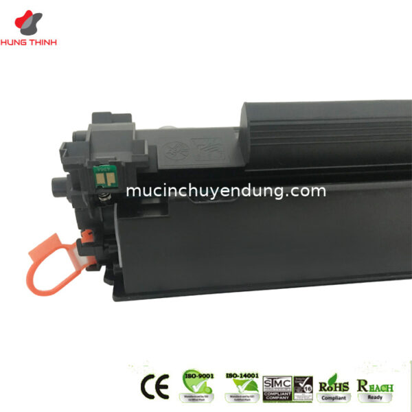 hop-muc-prospect-dung-cho-may-in-hp-laserjet-pro-p1600-printer_5